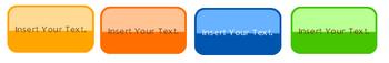 スクリーンショット(2011-07-24 20.42.28).png