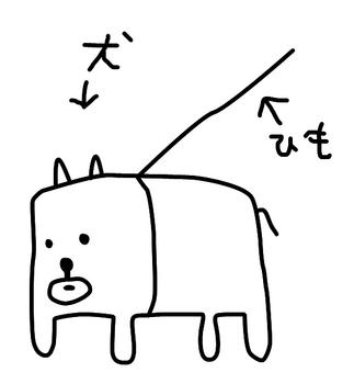 スクリーンショット(2011-10-03 22.41.02).png