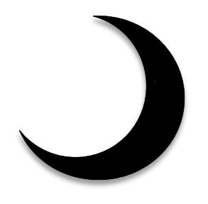 スクリーンショット(2011-12-19 0.00.11).png