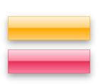 スクリーンショット(2012-02-15 0.19.41).png